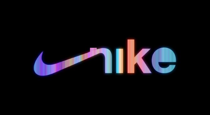 Двоих бывших сотрудников Nike обвинили в хищении и перепродаже редких кроссовок. Изображение № 1.