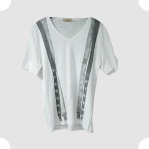 10 футболок на «Маркете FURFUR». Изображение № 4.