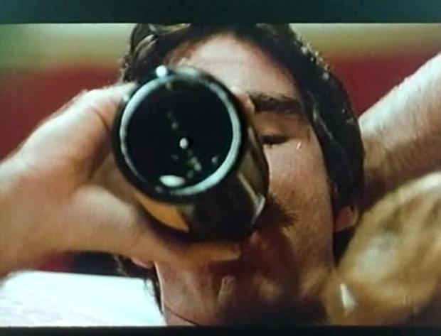 Seventies Blowjob Faces: Лица актёров из порнофильмов 1970-х в одном блоге. Изображение № 6.