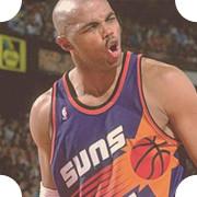 Поставить на ноги: 25 именных баскетбольных кроссовок. Изображение № 28.