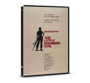 Шпионские игры: 8 главных экранизаций романов Джона Ле Карре. Изображение № 5.