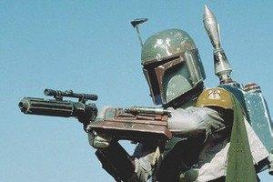 Марк Хэмилл может вновь сыграть Люка Скайуокера в новых «Звездных войнах». Изображение № 2.
