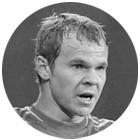 12 новых глаголов, которые нам может подарить сборная России по футболу. Изображение № 3.