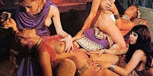 Дачная викторина: Саженцы или порно. Изображение № 20.