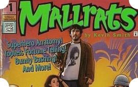 Там за туманами: 40 фильмов и 40 альбомов ко всемирному дню свободы марихуаны. Изображение № 49.