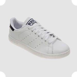 10 пар спортивной обуви на маркете FURFUR. Изображение № 10.