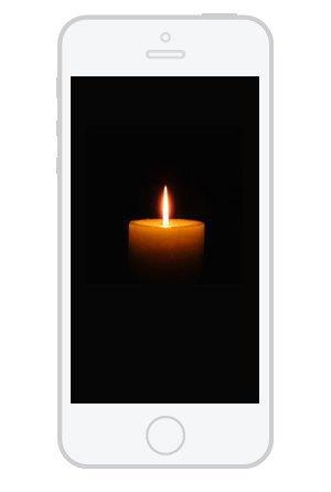 Скачай и сохрани: 10 религиозных приложений для смартфона. Изображение № 3.