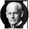 Портрет: Джозеф Конрад — польский моряк и великий английский писатель. Изображение № 3.