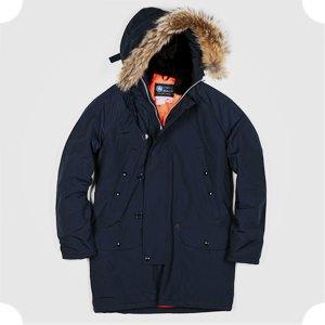 10 тёплых курток на «Маркете» FURFUR. Изображение № 8.