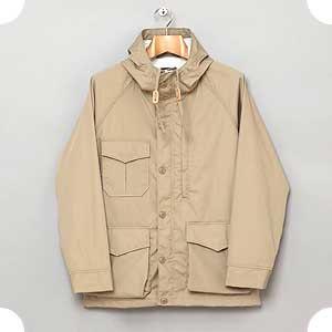 10 курток на маркете FURFUR. Изображение № 1.