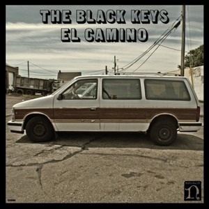 The Black Keys выпустили новый клип «Little Black Submarines». Изображение № 1.
