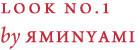 Соберись, тряпка: 4 осенних лука магазина Yaminyami. Изображение № 1.
