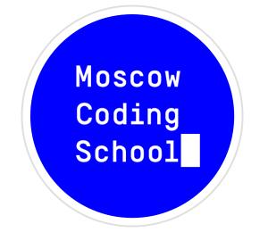 Что дальше: Анонс главных событий месяца, по мнению основателей Moscow Coding School. Изображение № 1.