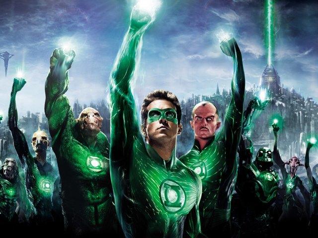 Что мы знаем о готовящихся фильмах по комиксам DC. Изображение № 10.