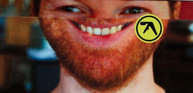 Aphex Twin анонсировал треклист нового альбома. Изображение № 1.