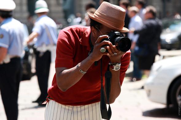 streetfsn.blogspot.com. Изображение № 3.