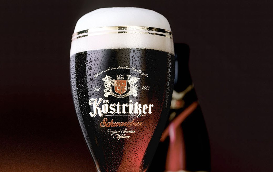 Ультимативный гид по немецкому пиву. Часть первая. Изображение № 15.