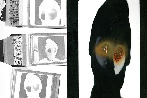 Марка Blood Brother опубликовала лукбук новой коллекции. Изображение № 17.