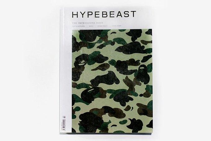 Роспечать: 15 журналов о мужском стиле, которые можно купить в Москве. Изображение № 28.