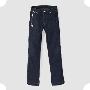 10 пар джинсов на «Маркете FURFUR». Изображение № 9.