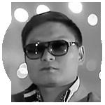 Ультимативный гид по рэпу Центральной Азии: часть 2. Изображение № 10.