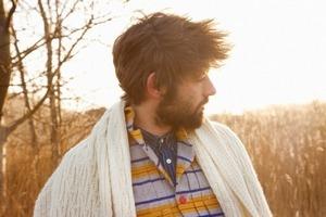 Марка Levi's Made and Crafted опубликовала лукбук весенней коллекции одежды. Изображение № 21.