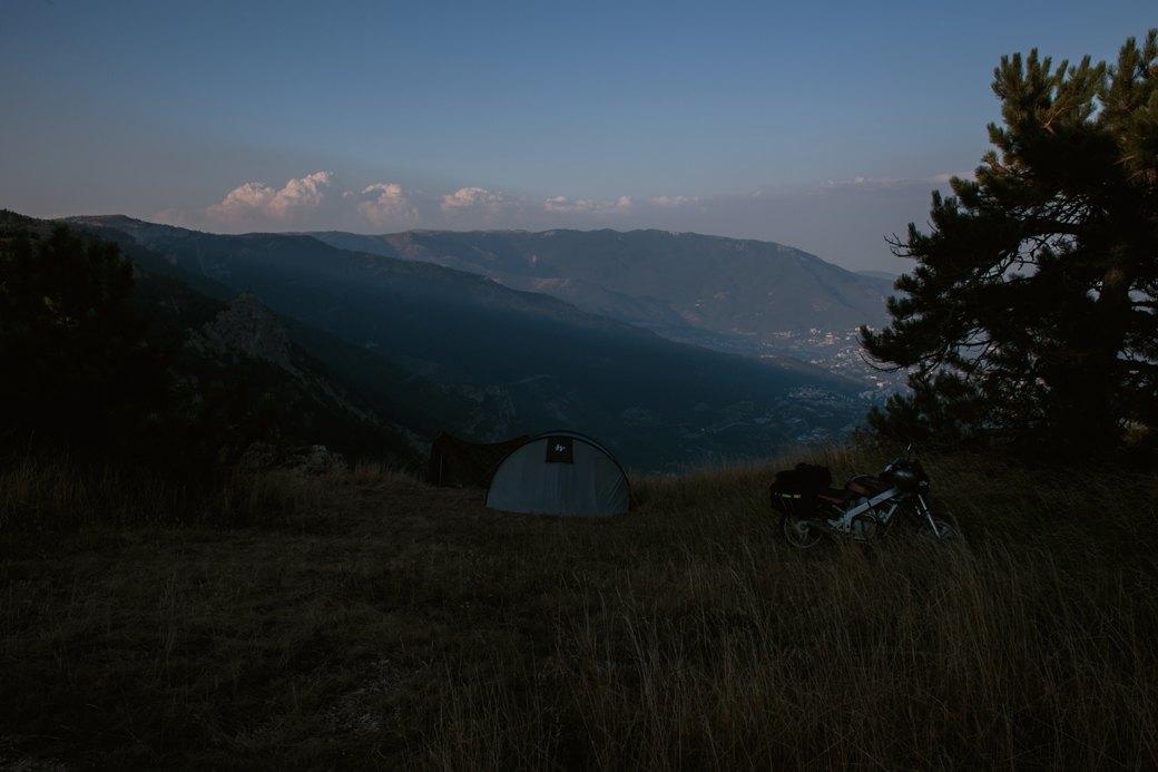 Как путешествие по Крыму превратилось в ежегодный фестиваль. Изображение № 33.