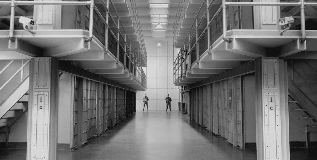 Алькатрас: Гид по самой известной тюрьме в мире. Изображение № 2.