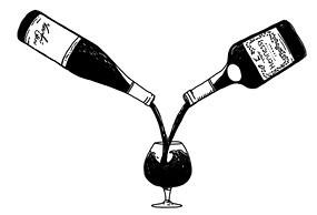 Маринованные глаза, магия вуду и метадон: Как не сойти с ума на утро после алкогольной ночи?. Изображение № 21.