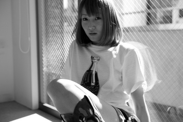 Японские марки Human Made, Beams и компания Coca-Cola представили совместную коллекцию одежды. Изображение № 4.