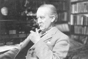 Строение, вдохновившее Толкина на книгу «Две башни», продали за 1 фунт. Изображение № 3.