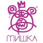 Mishka. Изображение № 23.