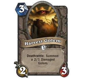 Потрачено: Что из себя представляет Hearthstone: Heroes of Warcraft. Изображение № 21.