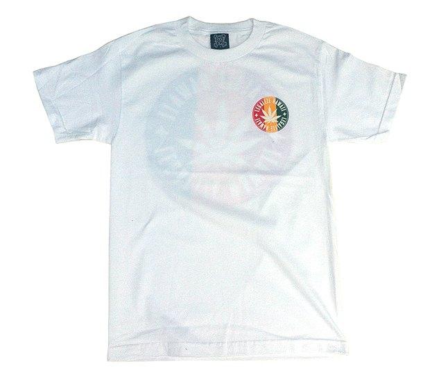 Марка In4mation представила коллекцию одежды Legalize Hawaii. Изображение № 2.