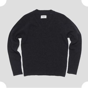 10 зимних свитеров на маркете FURFUR. Изображение № 8.