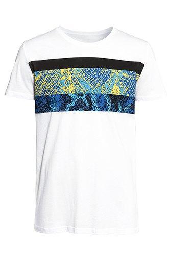 H&M показала официальную форму шведской сборной на Олимпийских играх в Сочи . Изображение № 15.