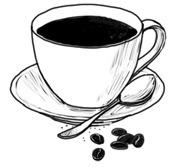 Как не уснуть: Советы народной медицины, специальные средства, советы экспертов и музыка. Изображение № 7.