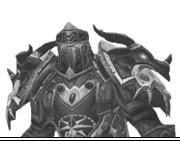 Байки из склепа: Что говорят фанаты Diablo о новой части игры. Изображение № 2.