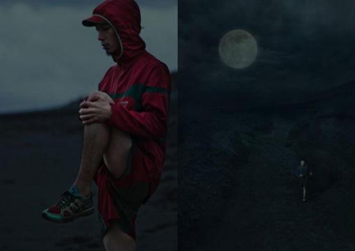 Совместная коллекция марок Nike Sportswear и Undercover. Изображение № 4.