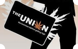 Там за туманами: 40 фильмов и 40 альбомов ко всемирному дню свободы марихуаны. Изображение № 41.
