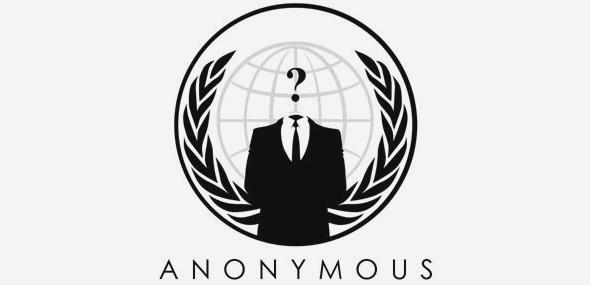 Anonymous отправили деньги благотворительным организациям. Изображение № 2.