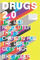 Как изменится производство и потребление наркотиков в будущем?. Изображение № 3.