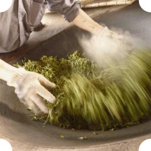 Чайный пьяница: Путеводитель по да хун пао, одному из старейших чаев Китая. Изображение № 3.