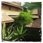 Бангкок: Ворота в Юго-Восточную Азию. Изображение № 47.
