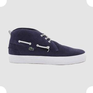 10 пар обуви на маркете FURFUR. Изображение № 5.