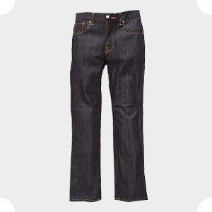 10 джинсов на «Маркете» FURFUR. Изображение № 7.