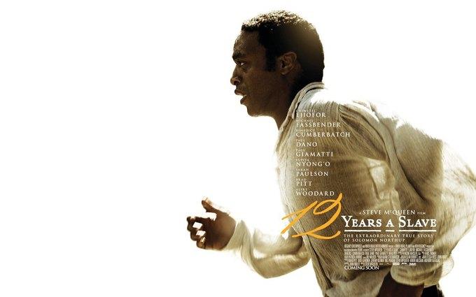 Итоги премии «Оскар»-2014. Изображение № 2.