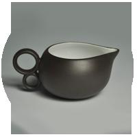 Гид по завариванию чая. Изображение № 5.