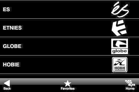 9 приложений, которые должны быть у каждого сникерхеда. Изображение № 12.