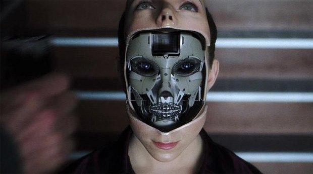 Создатели Siri придумали самодостаточный искусственный разум. Изображение № 1.